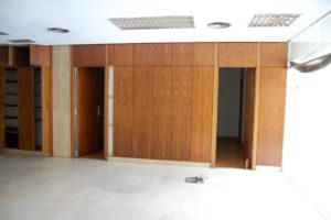armario antes